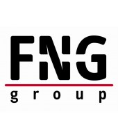 Vendeuse Cks Inno Bascule Bij Fng Group